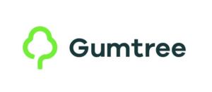 Sites like Gumtree