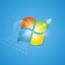 Windows 10 File Explorer Not Responding