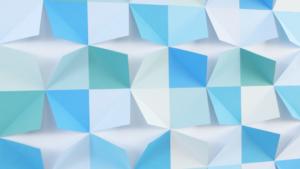 Cool Desktop Backgrounds