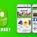Acmarket Apk | One of Best App stores For Android