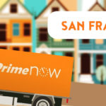 Advantages of the main Delivery Services in San Francisco