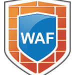 Web Application Firewall (WAF) Technology